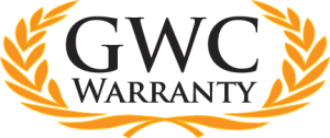 GWCBlackLettersTransBG_Large